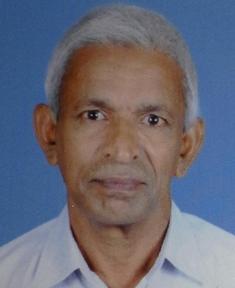 MV. Avukadar kutty Haji