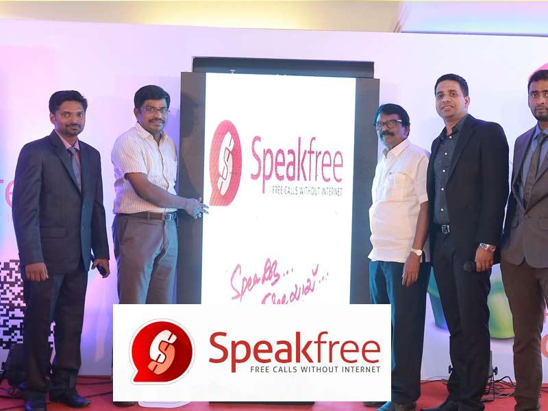 speak-free-app
