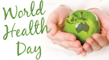 World-Health-Day