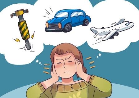 aid307796-728px-Prevent-Noise-Pollution-Step-6