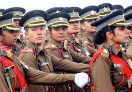 assam-rifles-inducts-first-batch-of-100-women-personnel