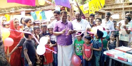 child market 2