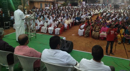 ldf convention