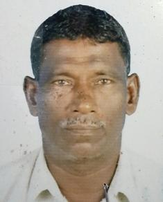 അബൂബക്കർ (58) നിര്യാതനായി