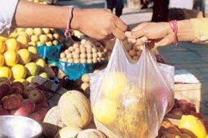 ബാംഗ്ലൂരില് പ്ലാസ്റ്റിക് കൈവശം വെച്ചാല് ഇനി 500 രൂപ പിഴ