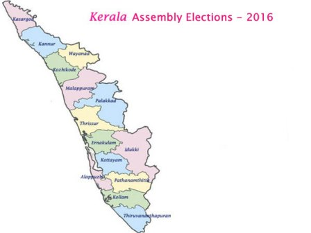 kerala-assembly-election