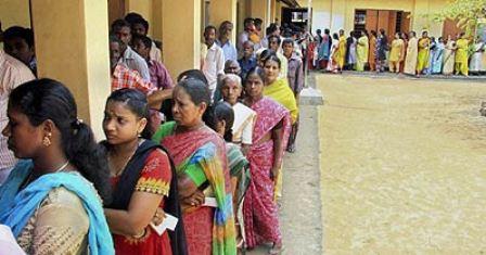 kerala-polls-398_041311114715