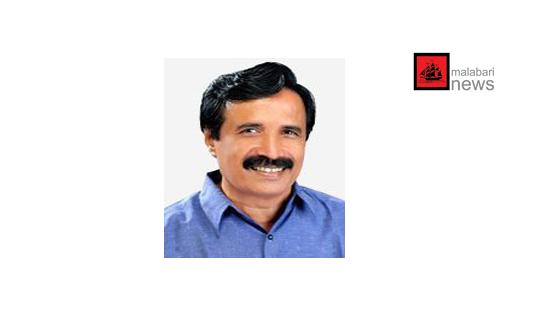 c ravindranath