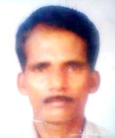 പള്ളിയാളിതാഴെകുന്തത്ത് മുഹമ്മദ്(63)നിര്യാതനായി