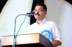 ബഹുസ്വരതയാണ് ഇന്ത്യയുടെ മഹത്വം;മന്ത്രി കെടി ജലീല്