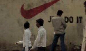 'തുറന്ന സ്ഥലത്ത് മലമൂത്ര വിസര്ജനമില്ലാത്ത ജില്ല' പഞ്ചായത്തുകളുടെ പദ്ധതികള്ക്ക് അംഗീകാരം