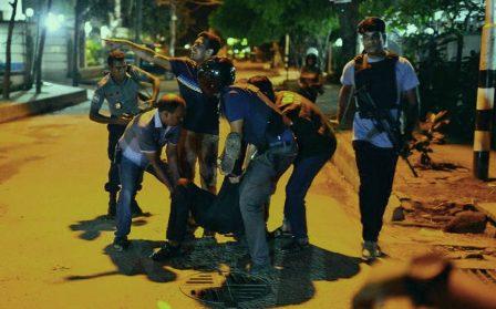 restaurant-attack-Bangladesh