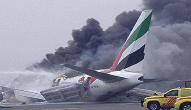 emirates_580899