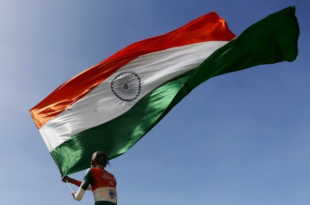 india-independence-day-special