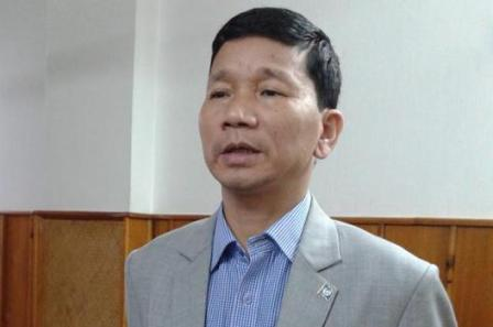 kalikho-pul-chief-minister
