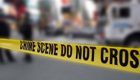 459101-crime-scene-700-1