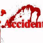 accidentt-07-1473219610