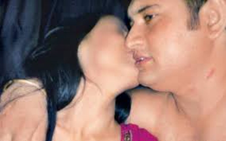 minister-sandeep-kumar-sex-video