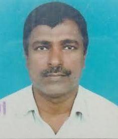 പരിന്റെപുരക്കല് സൈതാലികുട്ടി(68)നിര്യാതനായി
