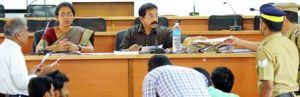malappuram-collectrat-conferance-halil-nadanna-noonapaksha-commission-sitting