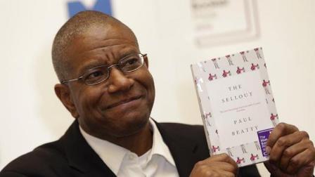 britain-booker-prize