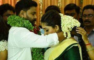 dileep-kavya-madhavan-marriage-stills