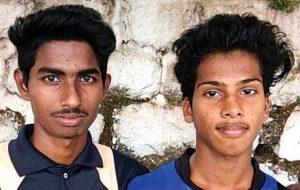 malappuram-sports-meet