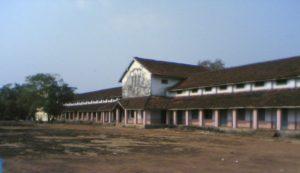 rajas-highschool