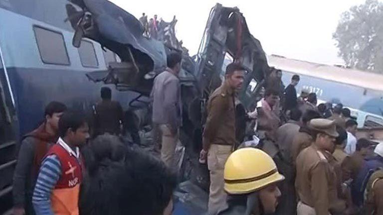 train-accident-603219