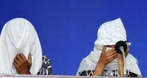 വടക്കാഞ്ചേരി പീഡനം: ദേശീയ വനിതാ കമീഷൻ കേസെടുത്തു