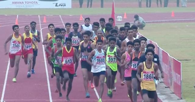 school-sports-malappuram