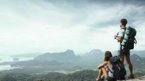 യുക്രൈനില് നിന്ന് കൂടുതല് വിനോദ സഞ്ചാരികളെ എത്തിക്കാന് പദ്ധതി : മന്ത്രി കടകംപള്ളി സുരേന്ദ്രന്