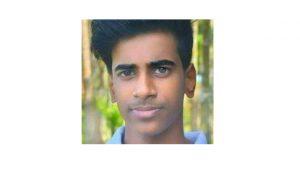 ജിഷ്ണു കോപ്പിയടിച്ചതായി റിപ്പോര്ട്ട് ലഭിച്ചിട്ടില്ലെന്ന് പരീഷാ കണ്ട്രോളര്