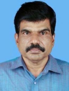 കൊണ്ടേരന് കടവത്ത് നെച്ചിനാട്ടില് സുകുമാരന് (63) നിര്യാതനായി