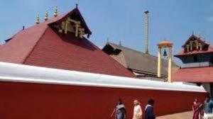 ഗുരുവായൂര് ക്ഷേത്രം മനുഷ്യ ബോംബ് ഉപയോഗിച്ച് തകര്ക്കുമെന്ന് ഭീഷണി