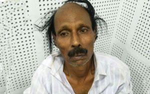 14കാരെൻറ മരണം: കുണ്ടറ പീഡനക്കേസിലെ പ്രതി വിക്ടറിെൻറ മകൻ കസ്റ്റഡിയിൽ