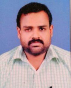 മരക്കാംതൊടി റജീഷ്(37) നിര്യാതനായി