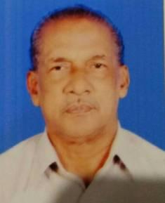ചെറിയാറമ്പത്ത് ചന്ദ്രന്(77) (റിട്ട.കെ.എസ്.ഇ.ബി) നിര്യാതനായി