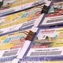 ഏഴ് ഭാഗ്യക്കുറികളുടെ നറുക്കെടുപ്പ് മാറ്റി, ആറെണ്ണം റദ്ദാക്കി