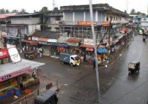 താനൂരില് പട്ടികജാതി കോളനി വികസനത്തിന് 1 കോടിയുടെ വികസന പദ്ധതി