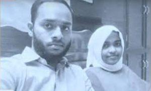 ഹാദിയയുടെ വിവാഹം റദ്ദാക്കാനാകില്ല; സുപ്രീംകോടതി