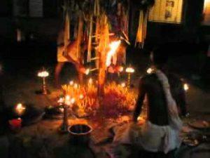 കേരളത്തില് ശാന്തിക്കാരായി 6 ദളിതര് അടക്കം 36 അബ്രാഹ്മണന്മാര്