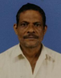 പടിക്കലക്കണ്ടി ഹംസ ( 64) നിര്യാതനായി