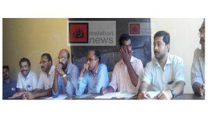 അർബുദ നിയന്ത്രിത നഗരം:  പരപ്പനങ്ങാടിയില് മെഗാ സർവെയും ഫിൽട്ടർ ക്യാമ്പും
