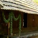 സുഗതകുമാരി ടീച്ചറുടെ തറവാട് പുരാവസ്തു വകുപ്പ് സംരക്ഷിക്കും, ജന്മദിനസമ്മാനമായി ഔദ്യോഗികരേഖ മന്ത്രി കൈമാറി