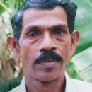 കണ്ണ൦ കുളങ്ങര വേണുഗോപാലന് (65)നിര്യാതനായി