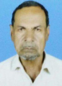 ഇഞ്ചാം കടവത്ത് മുഹമ്മദ് കുട്ടി (63) നിര്യാതനായി