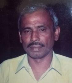 ചെമ്പയിൽ അബ്ദുറസാഖ് (66 ) നിര്യാതനായി