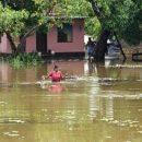 ദേശീയ ദുരന്തനിവാരണ സേന മലപ്പുറം ജില്ലയില്