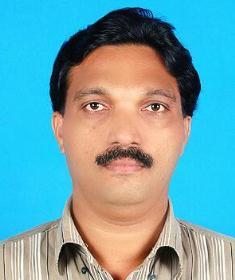 ഇന്ത്യന് റസ്റ്റോറന്റ് ഉടമ ബഷീര്(54)നിര്യാതനായി